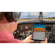 Stratus Audio Cable for Stratus Horizon Pro App