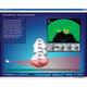 Airborne Radar Training Course (CD-ROM)