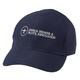 COPA Button-less Sport Hat