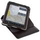 Deluxe Leather iPad Kneeboard
