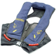 X-Back Air Crew Life Vest