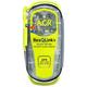 ResQLink+ Personal Locator Beacon (PLB)