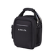 Delta Logo Lift Pro Bag by Flight Outfitters