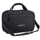 Delta Logo Lift XL Pro Bag by Flight Outfitters