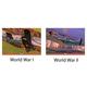 Ghosts 2020 Aviation Calendars