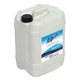 TKS De-Ice Fluid (5 gallons)