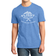 Flight Outfitters Mountain Range T-Shirt