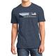 Flight Outfitters Sunset T-Shirt