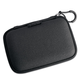 Carrying Case for Garmin GDL 50, 51, 52