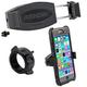Robust Mount Mobile Grip Phone Holder