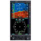 Aspen Evolution E5 with ACU for Autopilots
