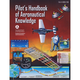 Sporty's Pilot's Handbook of Aeronautical Knowledge