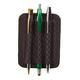 Flight Gear HP Pen and Pencil Gear Mod