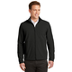 Men's Collective Soft Shell Jacket