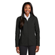 Women's Collective Soft Shell Jacket