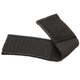 Kneeboard Extension Strap