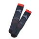 SR-71 Blackbird Socks