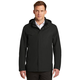 Men's Collective Jacket Combo Inner and Outer Shell