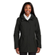 Women's Collective Jacket Combo Inner and Outer Shell