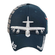 B-52 Stratofortress Embroidered Cap