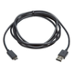 Stratus 1S/2S/3 Charger Cable (USB type C)