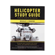 Helicopter Study Guide