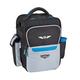 NIFA iPad Bag