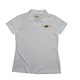 NIFA Nike Ladies Polo Shirt