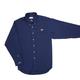 NIFA Long Sleeve Shirt