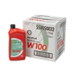 Aeroshell W100 Aviation Oil (case of 6)