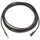 10 ft. Replacement ADS-B cable for Stratus