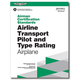 Airman Certification Standards for Airline Transport Pilot and Type Rating for Airplane (ATP ACS)