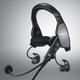 Bose ProFlight Series 2  Aviation Headset without Bluetooth