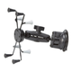 RAM Suction Cup Mount Kit with 7