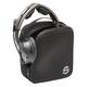 Neoprene Headset Case