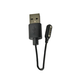 Relief Band 2.0 Replacement Charging Cable