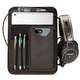 Pilot Pouch with Phone and Pen Holder Gear Mods