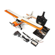 Easy to Fly Brushless R/C Beaver