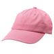 Custom-Embroidered Ladies Hat