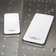 Flight Gear Backup Battery Bundle (Both 20,000 mAh and 10,000 mAh)