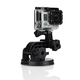 GoPro Camera Suction Cup Mount