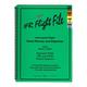 IFR Flight File