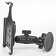 RAM Suction Cup Mount Kit for iPad Mini 1-3