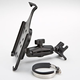 iPad Mini 1-3 Beech Yoke Mount Kit
