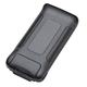 Extra Alkaline Battery Case for PJ2 COM Radio
