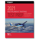 Instrument and CFII Rating Test Prep (ASA)