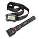 Flight Gear Flashlight and Headlamp Bundle