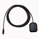 External GPS Antenna for Stratus 2 and 2S