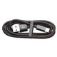 Replacement USB Type C Power Cable for PJ2 COM Radio