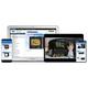 Garmin GTN Essentials 2.0 eLearning Course